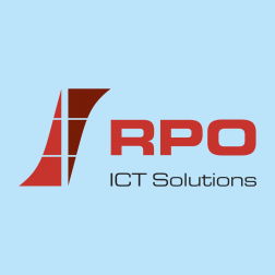 RPO-ICT-Solutions