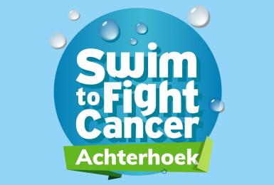 Swim to Fight Cancer | Achterhoek 2021